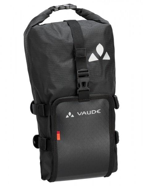 Vaude Trailmulti Wasserdichte Gabeltasche für Bikepacking