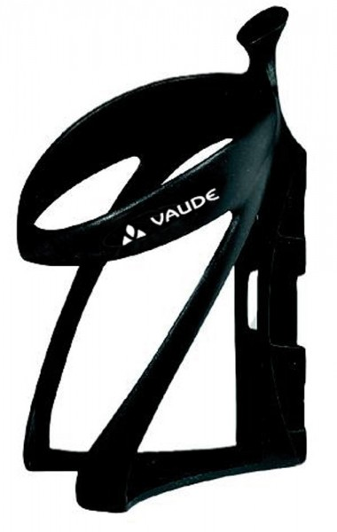Vaude Trinkflaschenhalter 30304010 Pro Lite Bottle Holder