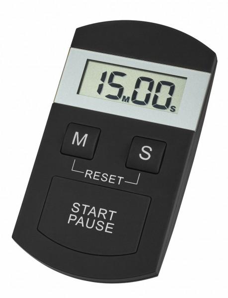 Digitaler Timer mit Stoppuhr TFA 38.2005 Kurzzeitmesser