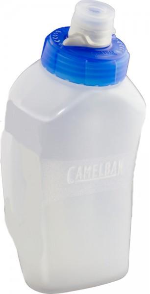 Camelbak Podium ARC 10 Trinkflasche