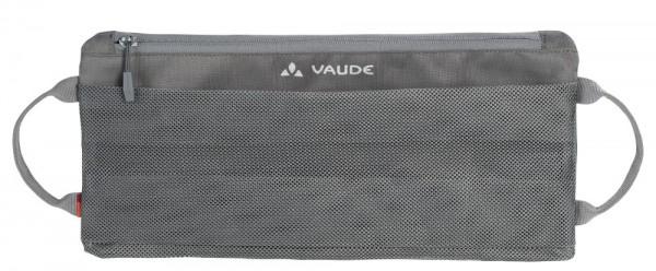 Vaude Addita Bag Außentasche für Nasszeug