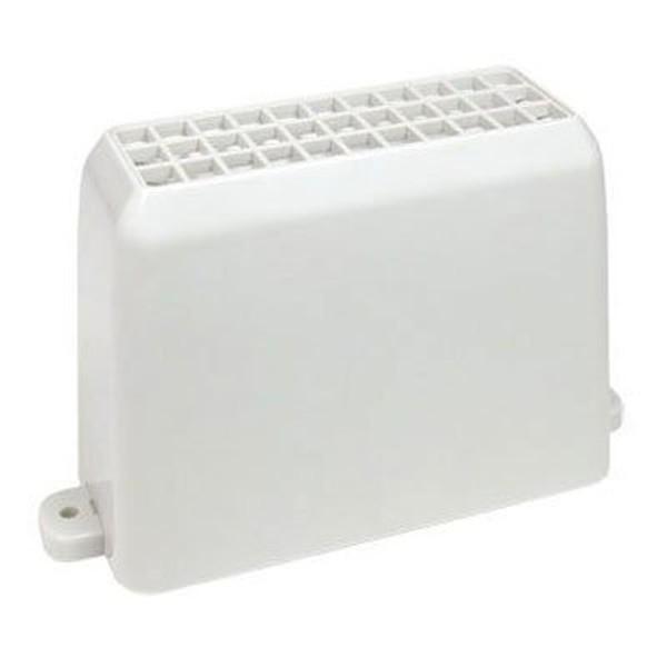 Kompatibler Regenmesser für WS 2300 -Serie