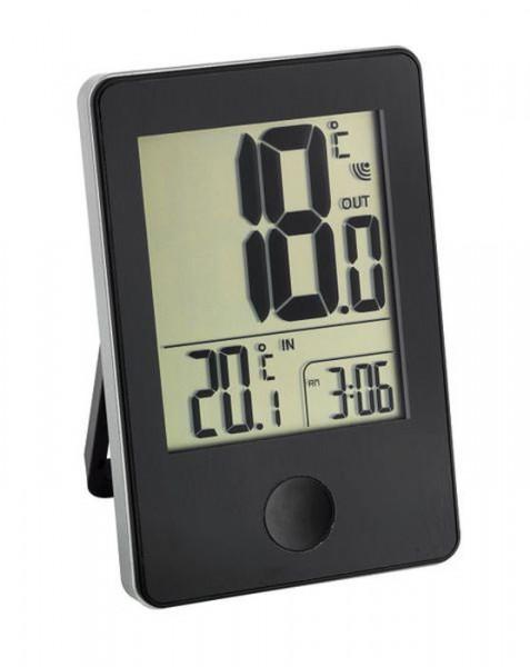 Funk-Thermometer Pop TFA 30.3051