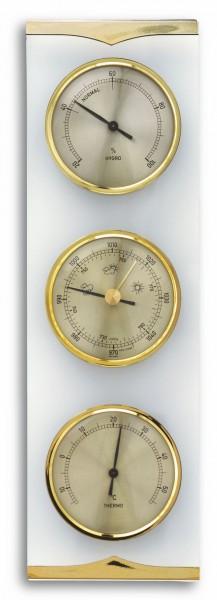 TFA 20.3002 Analoge Wetterstation