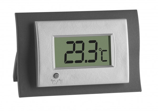 TFA 30.2023 Digitales Thermometer