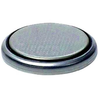 Batterie-Knopfzelle CR 2032 Tachozubehör
