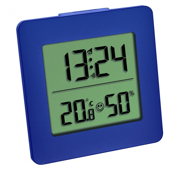 Sonderangebot Digitales Thermo-Hygrometer TFA 30.5038.06