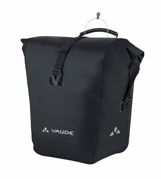 Vaude Aqua Front Modell 2016 Fahrradtasche Vorderradtaschen Gepäckträgertasche
