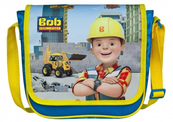 Haberland Kinder Fahrradtasche Kindergartentasche Lenkertasche