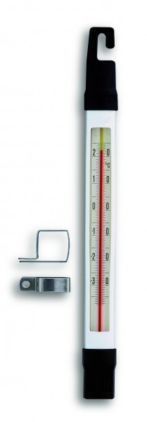 TFA 14.4004 Analoges Kühlthermometer