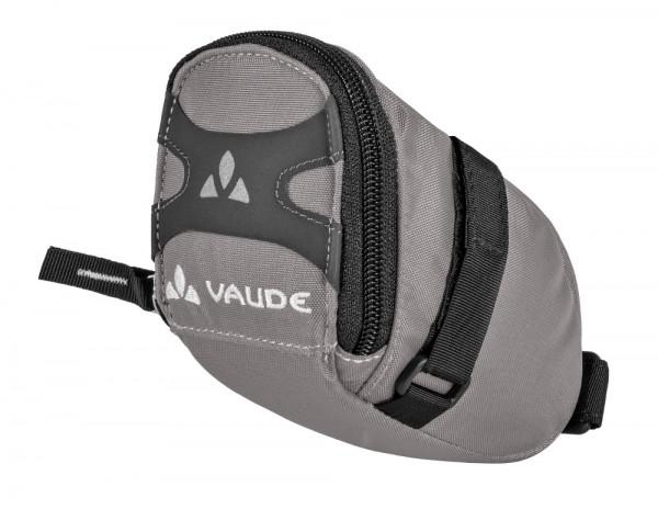 Vaude Satteltasche Race Light L Limited Edition