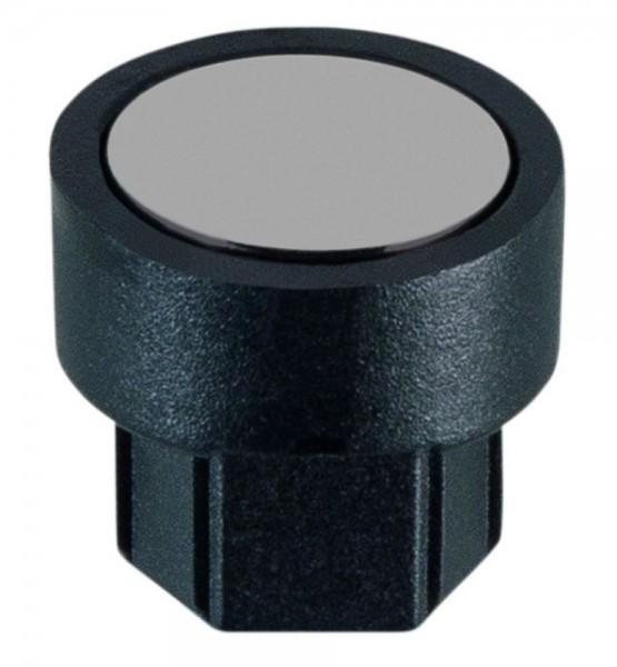 Sigma Trittfrequenz Magnet 00166