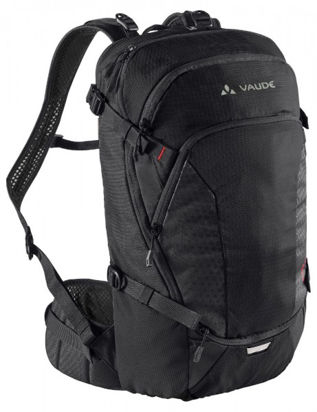 Vaude Moab Pro 16 II Protektor Rucksack Mountainbikerucksack Enduro