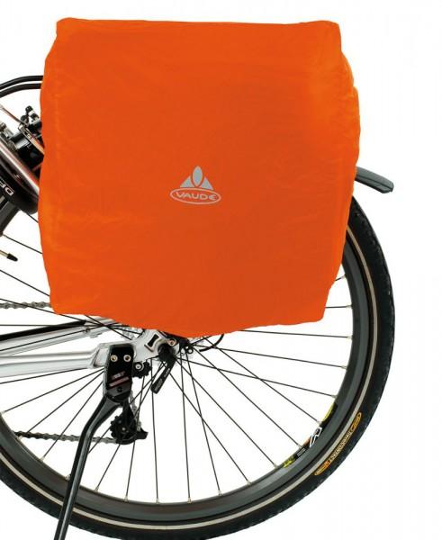 Vaude Regenschutz für Radtaschen bis 40 Liter 10382