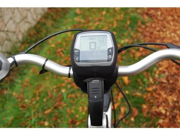 Mellen Displayschutz für E-Bikes