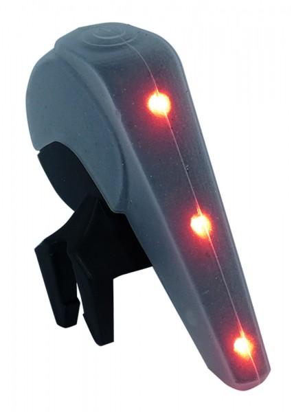 Cratoni Rücklichter für Helme Ersatzteile Zubehör