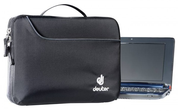 Deuter Laptoptasche Laptopcase 15 Zoll 2009