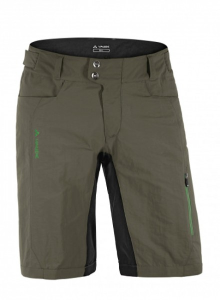 Fahrradhose Men's Siros Shorts