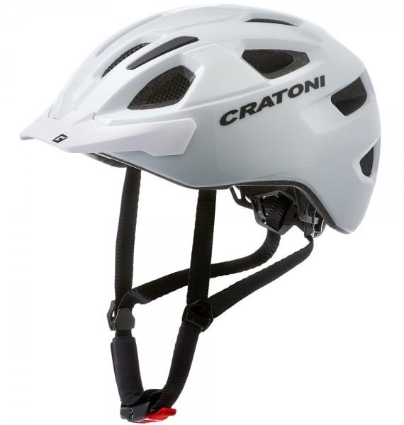Cratoni C-Swift Allroundhelm Fahrradhelm Inlinerhelm Radhelme