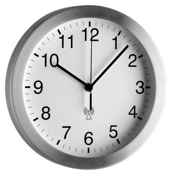 Funk-Wanduhr Lausanne 98.1091 | Wanduhren Und Funkuhren | Uhren