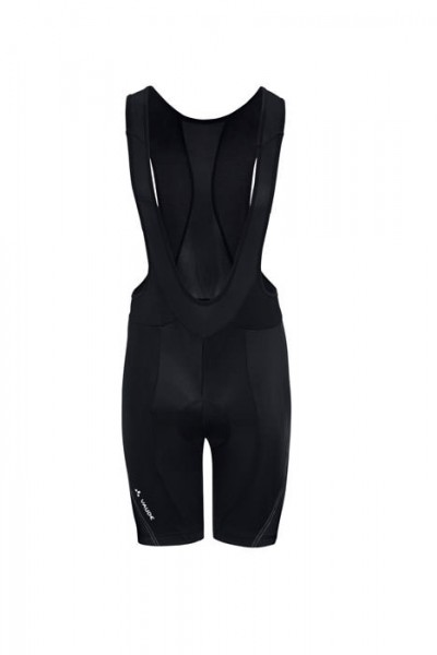 Trägerhose Advanced Bib Pants