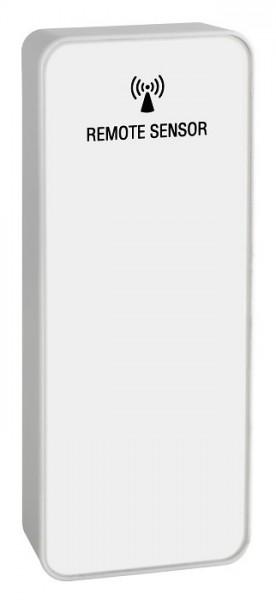 Ersatzsender TFA 30.3215.02 für WS Primavera
