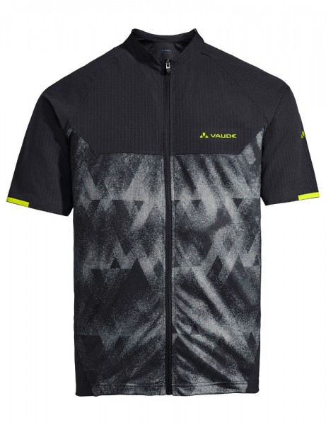 Vaude Men Virt T-Shirt Fahrradshirt Fahrradtrikot Herrenshirt