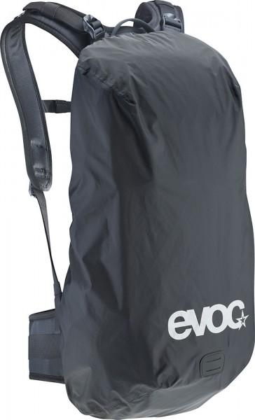 Evoc Regenhülle für Rucksäcke Raincover Sleeve
