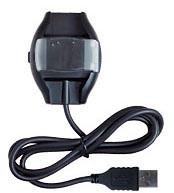 Ciclosport USB-PC-Anschluss für alle HAC 4