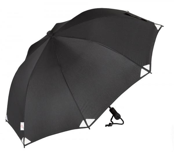 Euroschirm Regenschirm Swing liteflex Stockschirm leichter Trekkingschirm 209 g