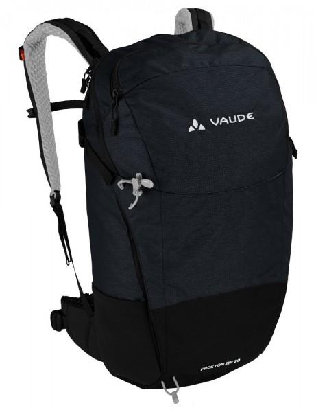 Vaude Prokyon Zip 20 Trekking Wanderrucksäcke