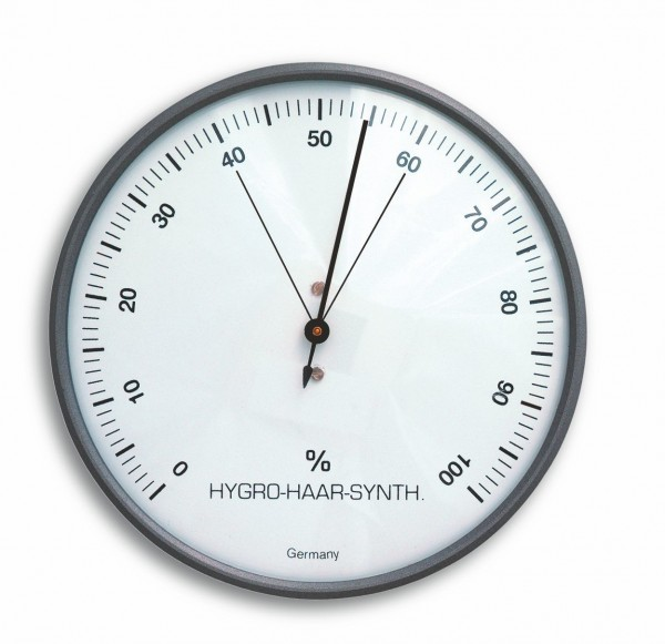 TFA 44.2003 Analoges Hygrometer