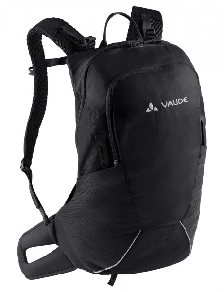 Vaude All Mountain-Rucksack Tremalzo 10 Fahrradrucksack 10L