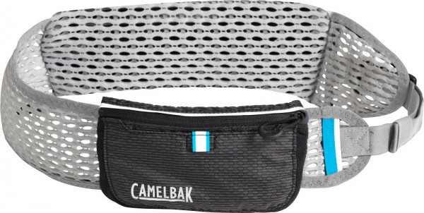 Camelbak Laufgürtel Ultra Belt mit Quick Stow Flasche