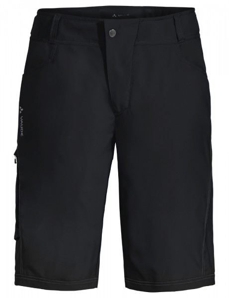 Vaude Fahrradhose Men's Ledro ShortS Herrenhose