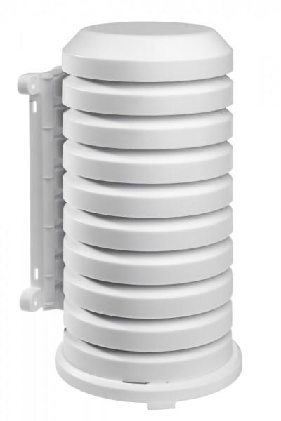Wetterschutzgehäuse für Außensender TFA 98.1114.02