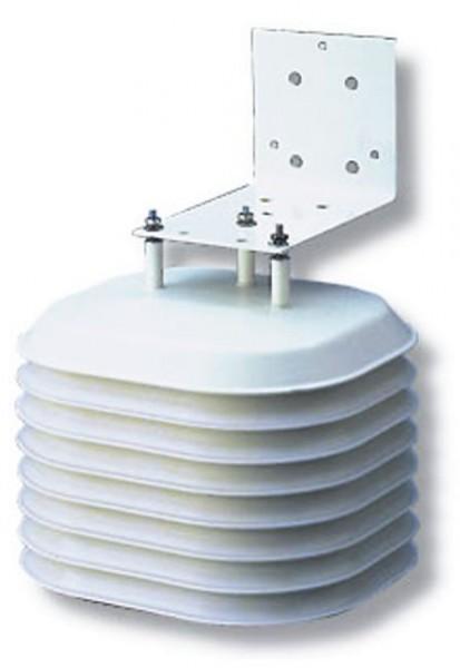 Schutzgehäuse für Temperatursensoren 7714