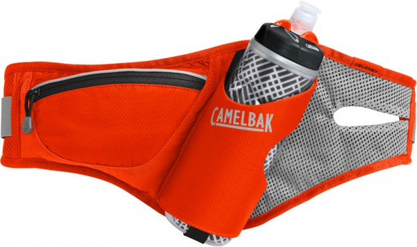 Camelbak Trinkgürtel Delaney Laufgürtel Jogging Walking ohne Trinkflasche