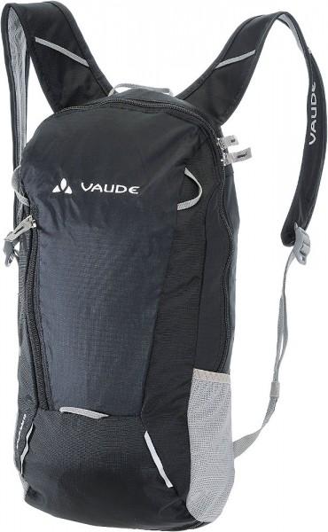 Vaude Fahrradrucksack Trail Light 10 SE Sondermodell