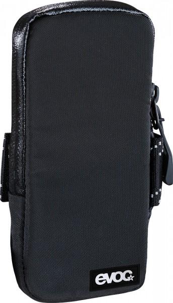 Sonderangebot Evoc Phone Case Handyhülle Schutzhüllen