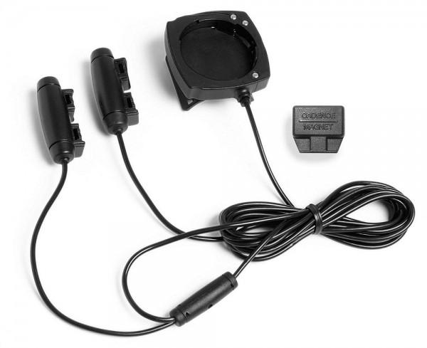 Trittfrequenz-Set 11203206 passend für CM 2