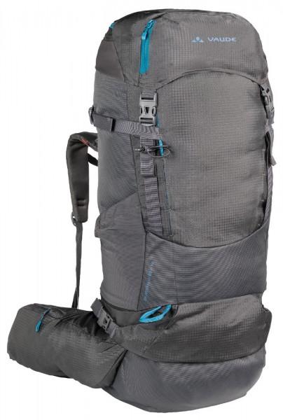 Vaude Skarvan 65+10 Trekkingrucksack Outdoorrucksack