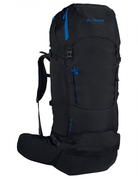Vaude Skarvan 70+10 M/L Trekkingrucksack Outdoorrucksack