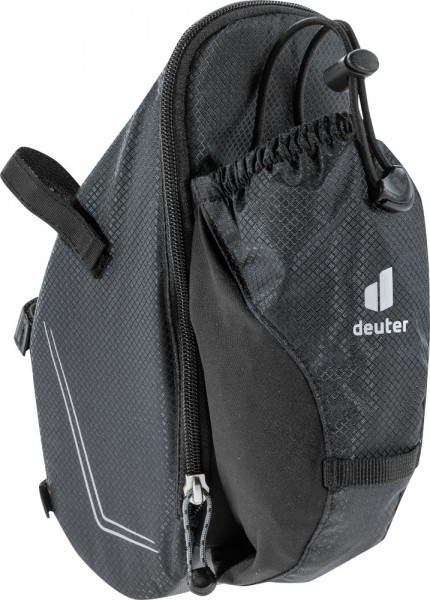 Deuter Bike Bag Bottle Modell 2021 Satteltasche mit Getränkehalter