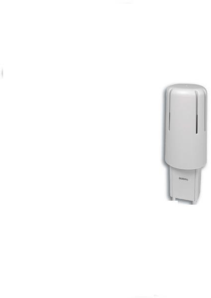 Ersatzteil Thermo Hygro Sender für WS 1600 Vega