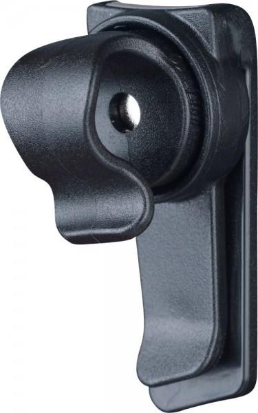 Evoc Magnetic Tube Clip Trinkschlauchhalter 901101100