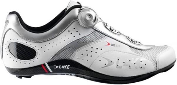 Lake Rennradschuh CX 331-SP Fahrradschuhe