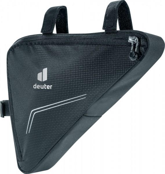 Deuter Triangle Bag Modell 2021 Fahrradtasche Rahmentasche