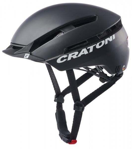 Cratoni C-Loom Modell 2021 Fahrradhelm E-Bike Pedelec