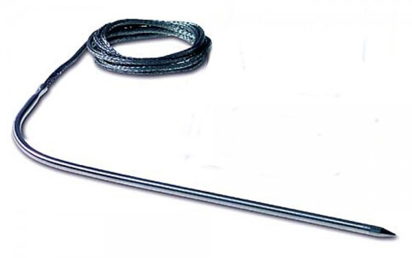 TFA 30.3506 Thermoelementfühler für Küchenthermometer 14.1500